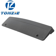 A1648850181 License Plate Holder For MBZ W164