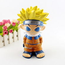 china supplier resin decorate/polyresin resin toy for decoration/custom resin toy