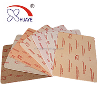 Xinhuaye Hot Sale Sole Fibre Board