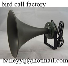 horn speaker mp3 player cp-s02, outdoor speakers loud, loudspeakers for hunting