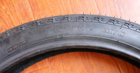 china motorcycle tire manufacturer 2.75-18 good quality suitable price