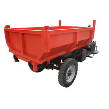 heavy loading gas tricycle for cargo/gas three wheel cargo motorcycle price/china open design tricycle widely used