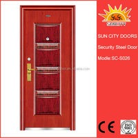 Quality door designs for the house SC-S026