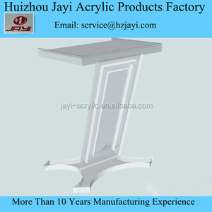 Clear Acrylic Lecterns ,Cheap Acrylic Lectern
