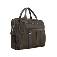 Popular Men'S tote For Computer Laptop Shoulder Bag