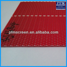 Polyester Forming Fabrics for Paper Machine