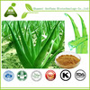 Animate Aloe Vera & Vitamin E Facial Oil and High Quality Aloe Vera Cream