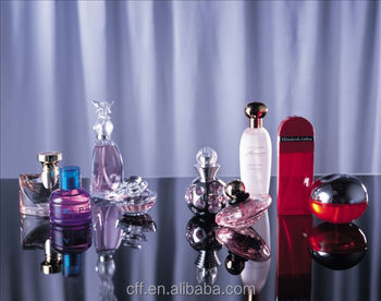 Top Quality Fragrance For Famous Branded Perfume oil,Fragrance Oil
