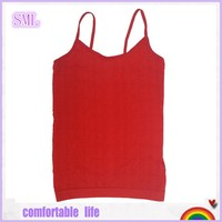 Hot selling Songml hot girl sexy camisole