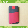 For Iphone 6 case PU Leather Pull Tab Case,mobile phone accessory