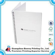 Custom printed wholesale thick primary school exercise books