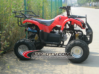 atv engine and transmission (CE Certification Approved)