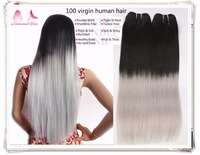 Ali Trade Assurance Factory Price Cuticles Remy Hair Tangle Free plating hair styles