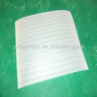 EPE thin plastic foam protective film