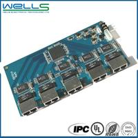Cheap electronic OEM pcb board assembly