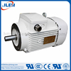 China manufacture professional aluminium body rotor and stator ac motor