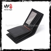 High quality elegant women wallet