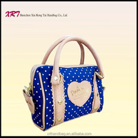 New Design Fashion Wholesale Lady Hand Bag