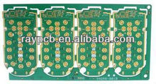 pcba manufacturing,pcb manufacturers in gujarat,laser pcb prototyping