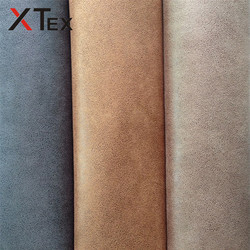 100%polyester different types of fabric for classical home textile and fancy sofa furniture