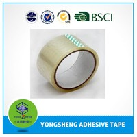 BOPP packing adhesive tape,High quality adhesive tape manufacture,adhesive copper tape