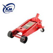 Factory Supply Hot Selling High Quality Lowest Price Car Hydraulic Floor Car Jack