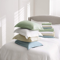 high quality new style bed linen online