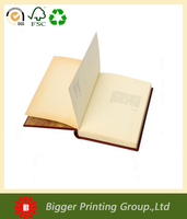 Save up to 50% yellow page/puzzle book color printing service