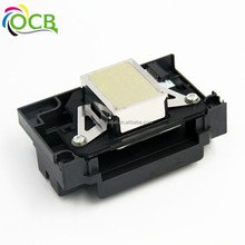 Ocbestjet F173050 For Epson 1390 new and original printhead desktop printer