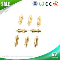 China OEM custom Metal Plastic CNC Rapid Prototype with factory price