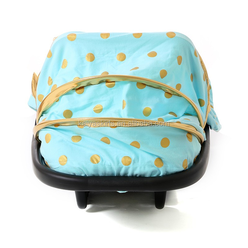2017 winter safe windproof baby car seat cover nursing privacy cover maternity belt buy. Black Bedroom Furniture Sets. Home Design Ideas