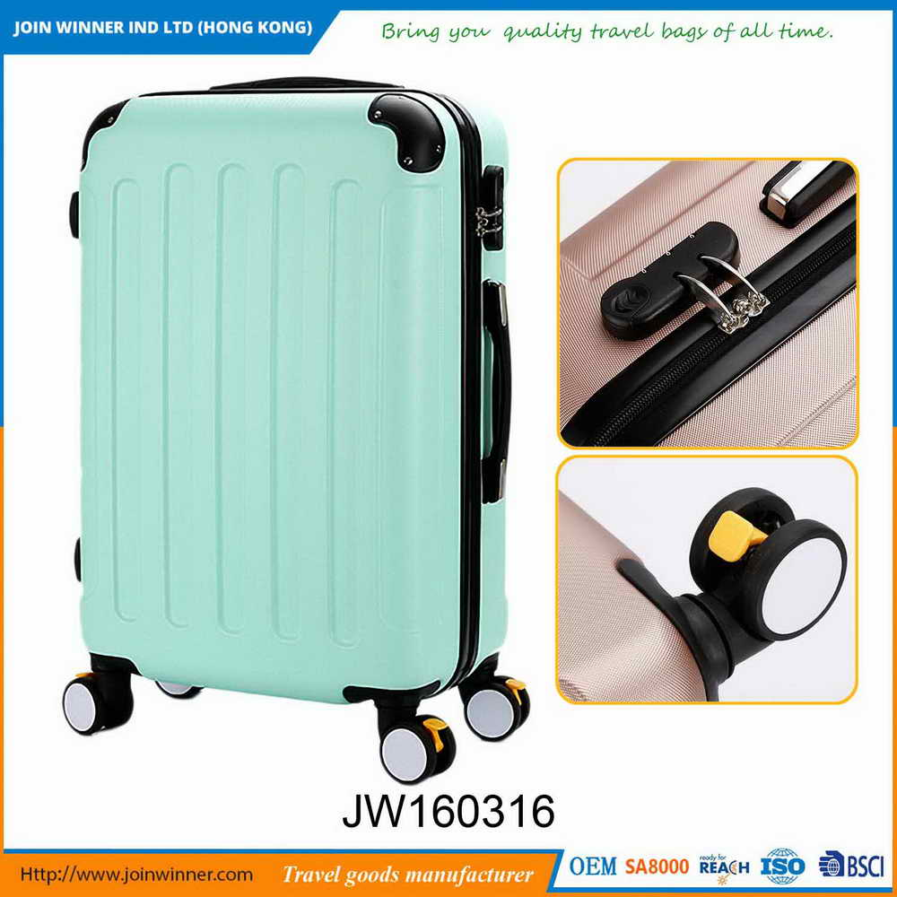 Direct Factory Price VIP Cabin Bag With Long Service Life