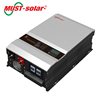PV3500 5000W 48V Off Grid Solar Inverter with 60A MPPT Controller