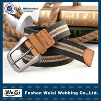 wholesale custom championship belt