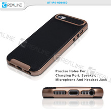 cheapest 100% newest engraved wooden case for iphone 5s