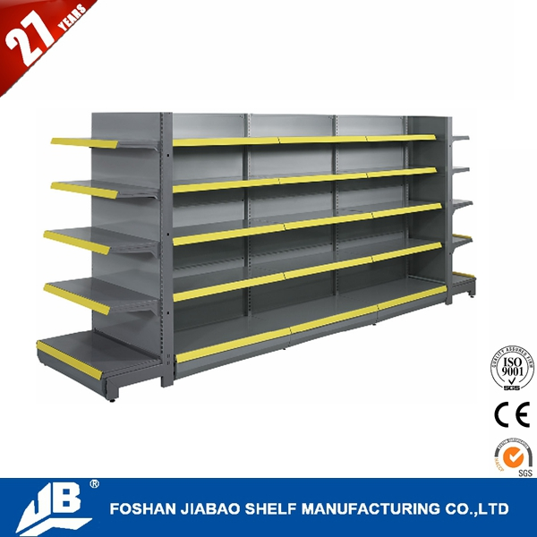 ajustable pop supermarket shelf wobble danglers made in China