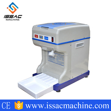 Ice Crusher Shaved Ice Machine Ice Break Crush Maker Fast And Productive