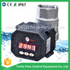 /product-detail/1-2-3-4-1-inch-electric-motorized-stainless-steel-control-water-valve-with-timer-60475472372.html