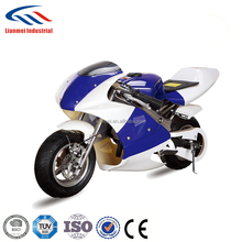 gasoline motor bike cheap with CE