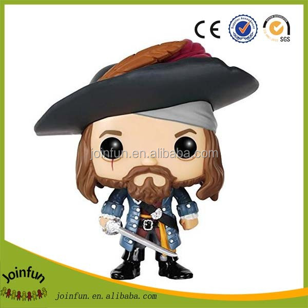 Custom design 3D cartoon vinyl figure toy manufacturer,Make custom vinyl figure toys pvc,OEM Custom vinyl toy figure manufacture