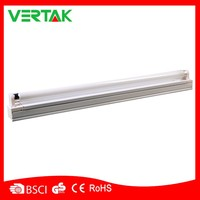 factory directly wholesale high lumen fluorescent lamp lumens