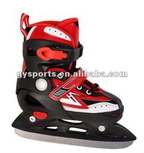 Ice Skates HOT SALE of China supplier GY-531A