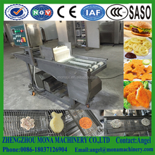 pork meat pie molding machine.moulding machine