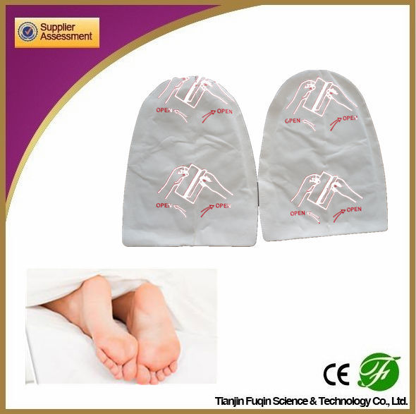 Winter Hot sale Foot Warmer insole toe warmer for Sport shoe and boots