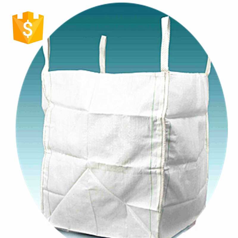 plastic bags for firewood jumbo bag specifications