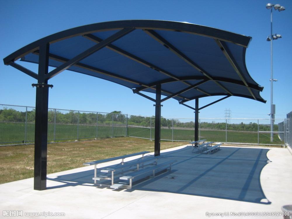 outdoor carport used carports for sale buy wooden. Black Bedroom Furniture Sets. Home Design Ideas