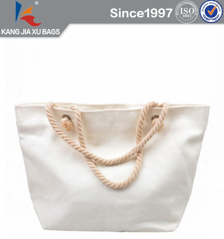 large size canvas beach tote.jpg
