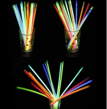 Hot sell LED flashing Light sticks beautiful lantern glow stick for kid party alibaba com cn