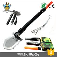 Special Offer in china long distance camping flashlight