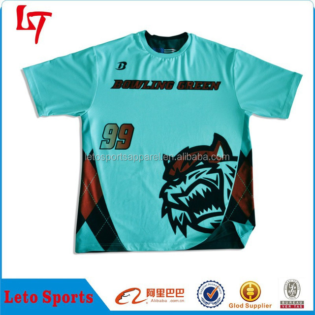 men's O neck t shirts 100% polyester sublimation print custom 3d t shirts blank t shirts